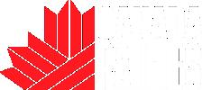 Canadá Paletes